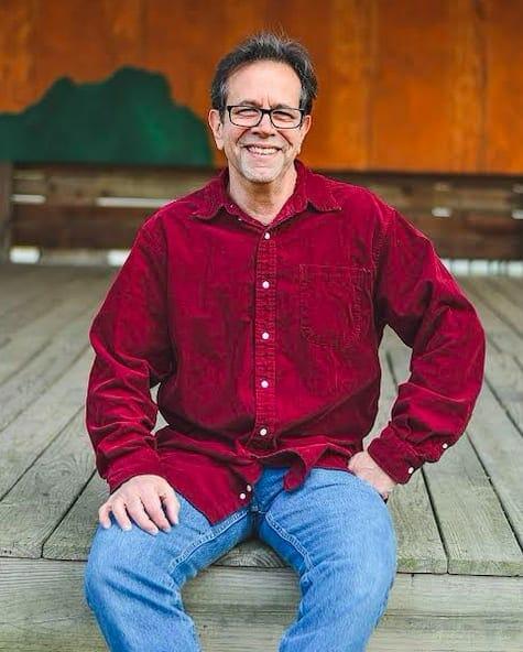 Jerry Grillo