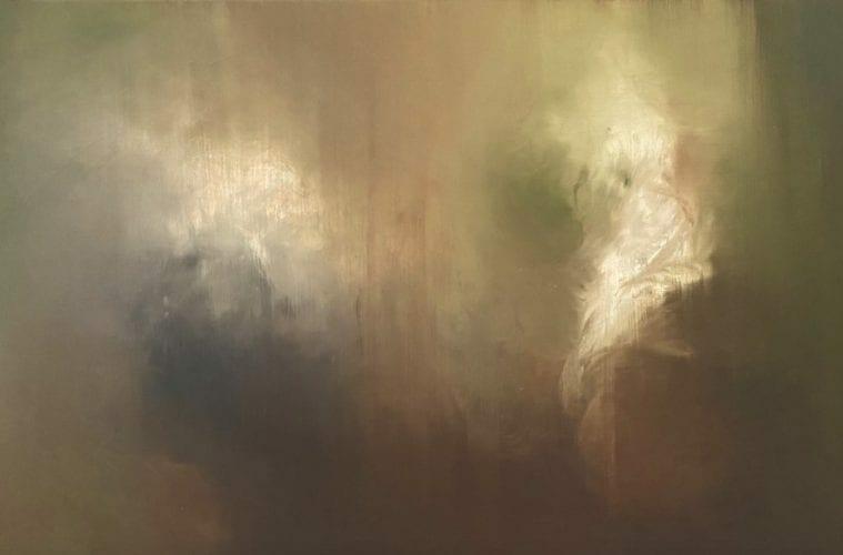 Art for Artists, Courtney Garret