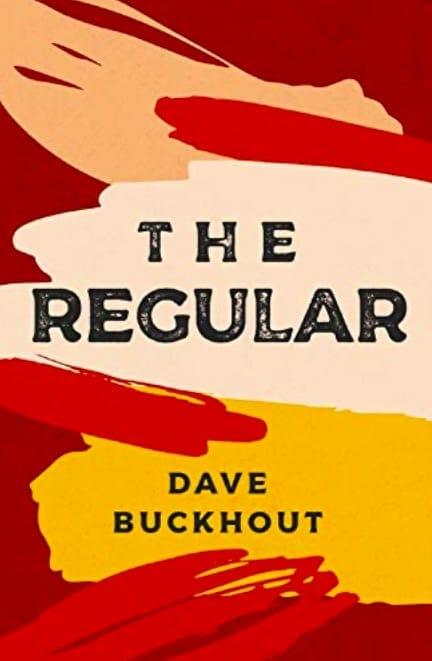 Dave Buckout