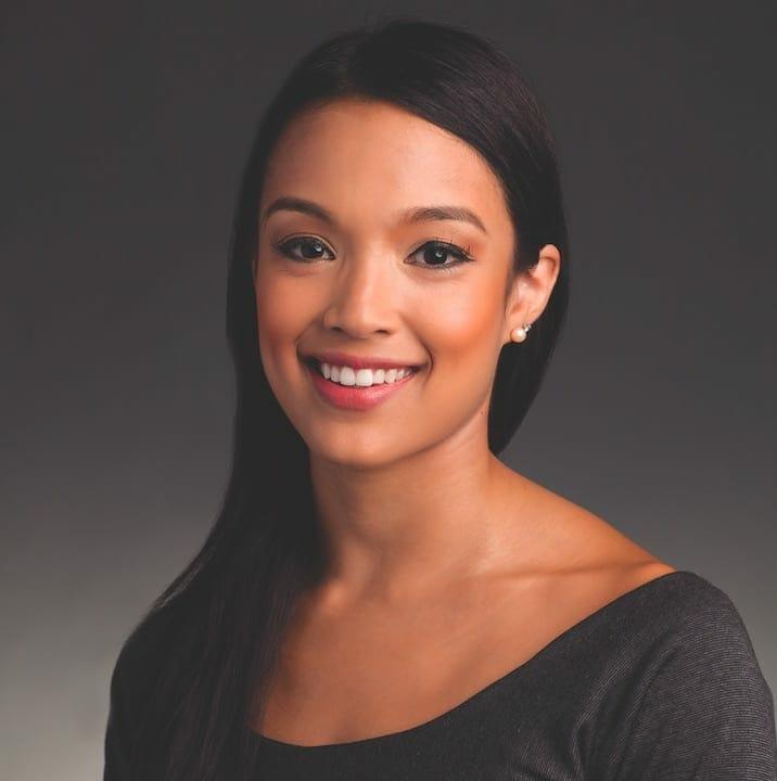 Erica Alvarado