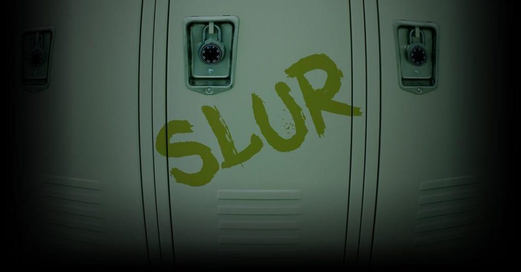 slur_header_01