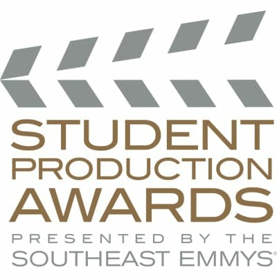 Student Production Awards at SCADshow - ARTS ATL