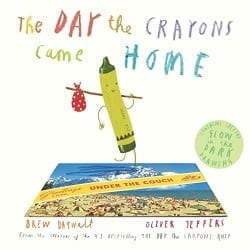 The-Day-the-Crayons-Came-Home-By-Drew-Daywalt