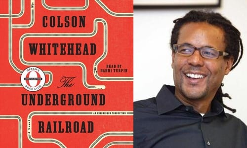 the-underground-railroad-by-colson-whitehead