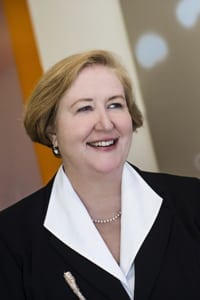 Virginia Hepner