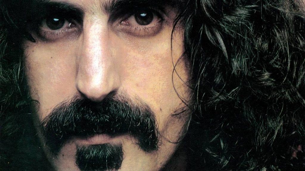 Zappa-001