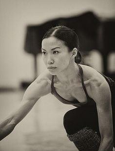 Tara Lee