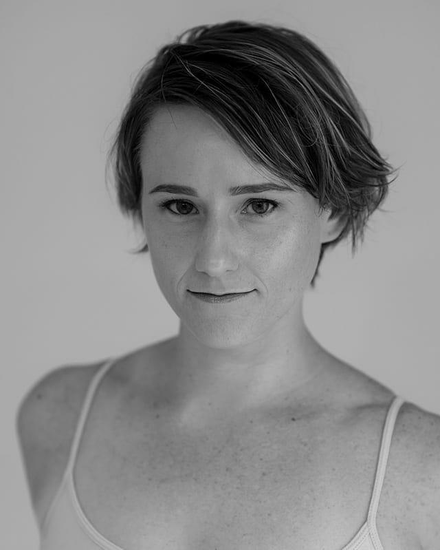 Andrea Knowlton