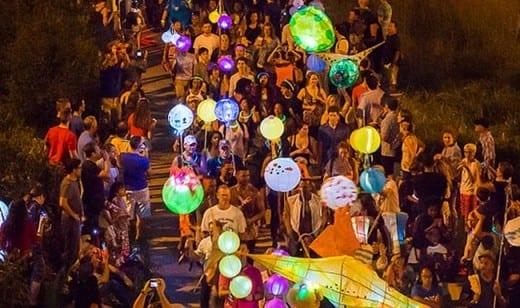 atlanta-beltline-lantern-parade