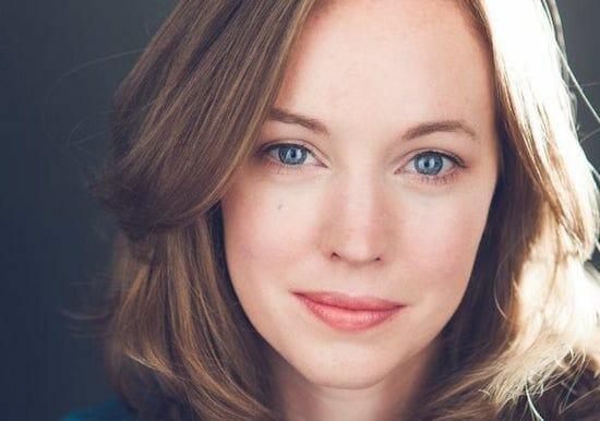 Bethany Anne Lind dear hollywood april 2021