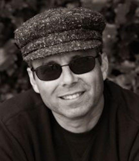 Atlanta photographer Charlie Mccullers