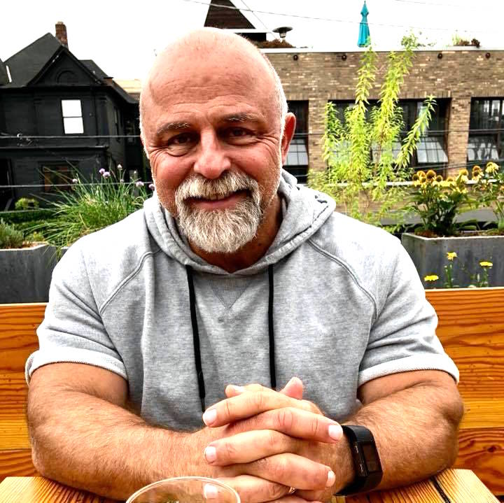 Bobby Box dead at 61