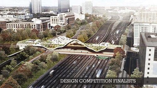 bridge-design-1---slide