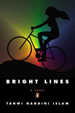 brightlinescover