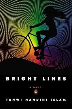 brightlinescover