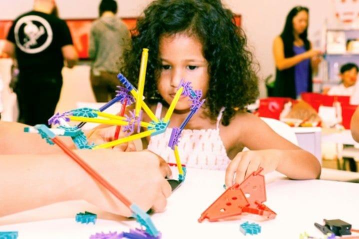 Campmoda 2020 Online Summer Design Camps For Kids Teens Arts Atl