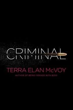 criminal_cvr