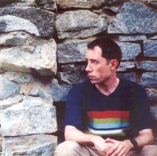 Andy Ditzler