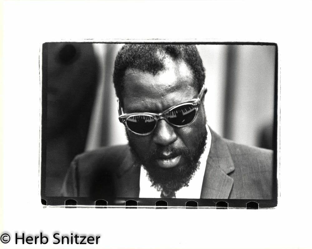 Herb Snitzer