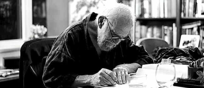 AJFF 2020 - Oliver Sacks