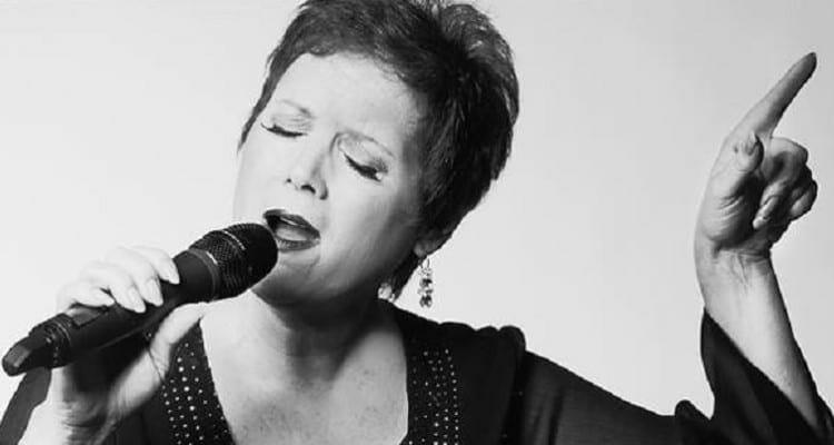 ATL singer Libby Whittemore