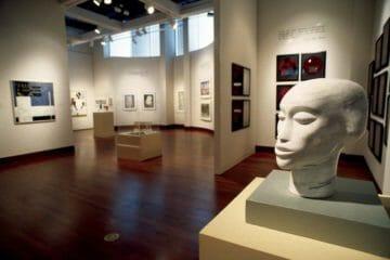 Spelman College Museum of Fine Art