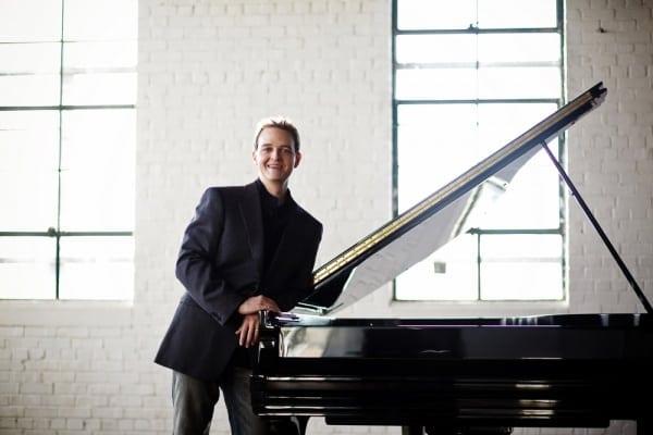 music_piano_roberthenry1-1024