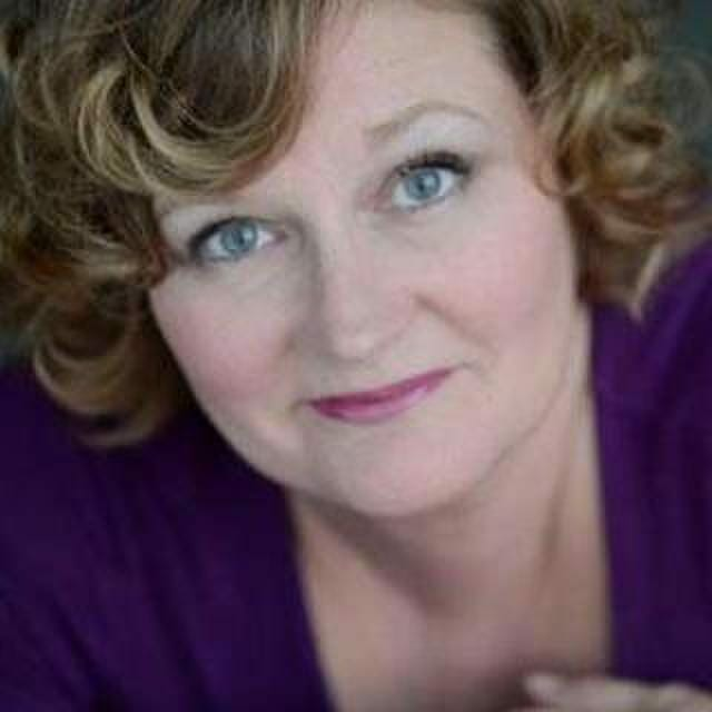 NNPN exec director Nan Barnett
