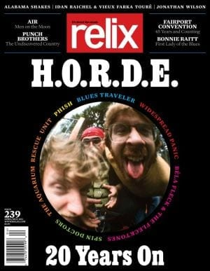 relix-horde-cover-300x