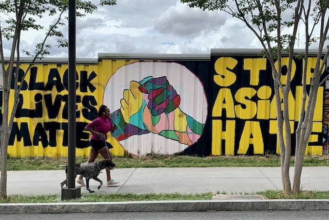 asian murals may 2021