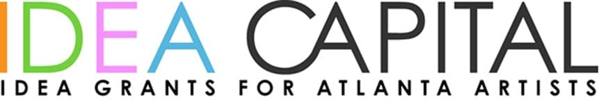 Idea Capital Logo