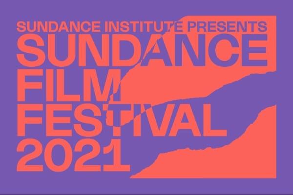 Sundance 2021 logo