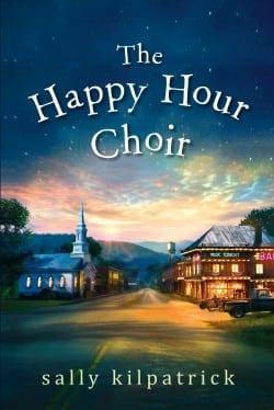 the-happy-hour-choir-1