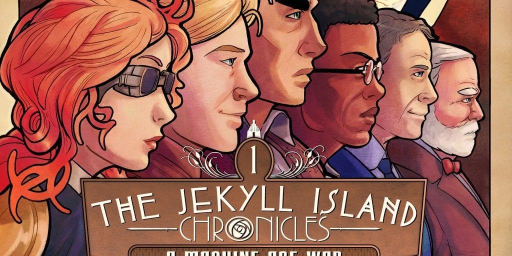 the-jekyll-island-chronicles