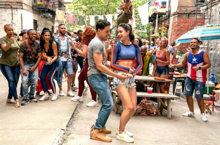 in the heights review june 2021