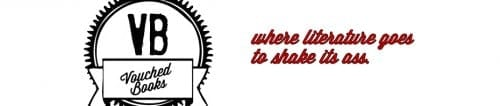 vouched-embossed-logo-header4